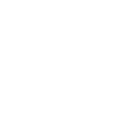 Parks of Aledo logo